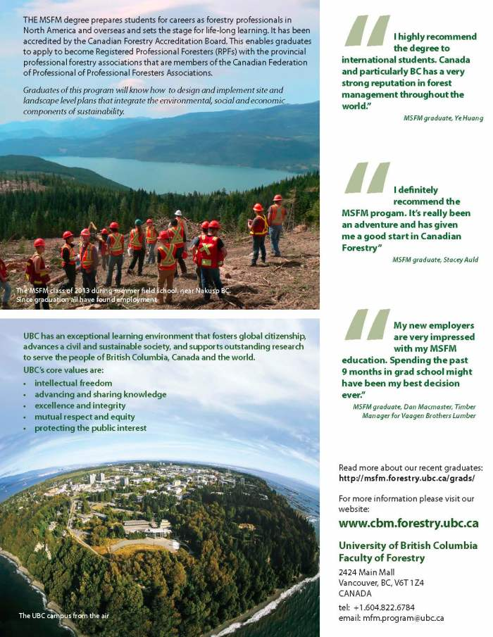 MSFM 2013 emailable brochure_Page_2