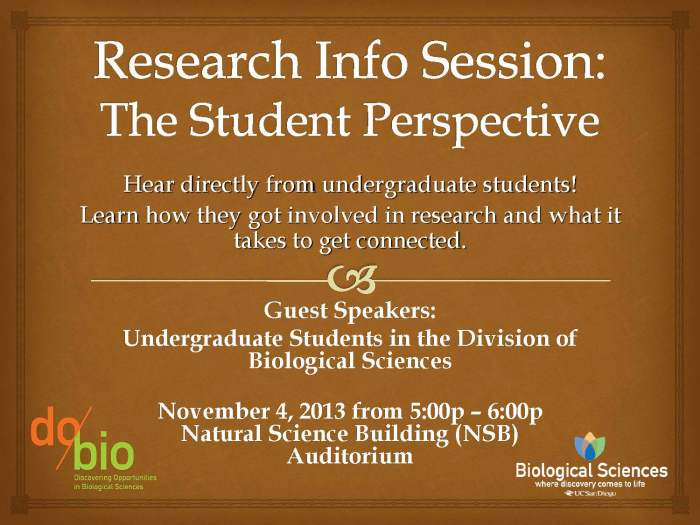 Research Student Panel_flyer