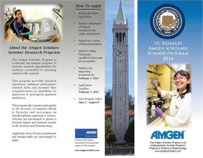 2014 UCB Amgen Scholars Program Brochure_Page_1