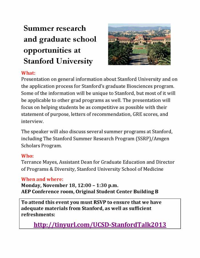 Stanford flyer revised 2 -- tiny url