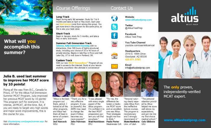 BrochureEmail-R13_Page_1