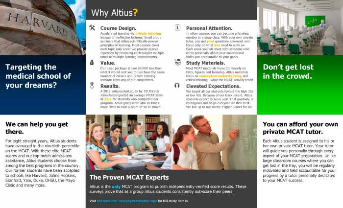 BrochureEmail-R13_Page_2
