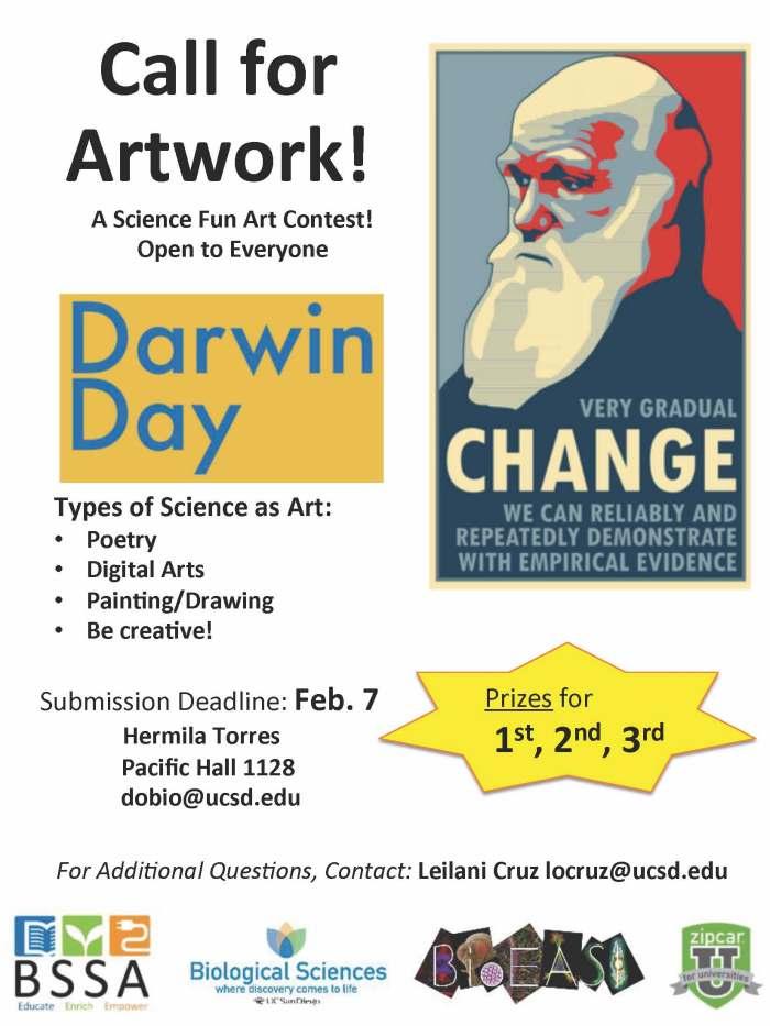 Darwin Day Teaser_final