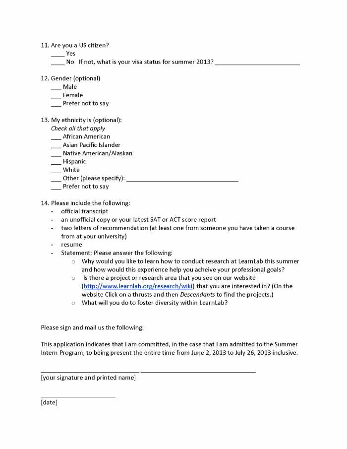 LearnLab-Summer-REU-Application-2014_Page_5