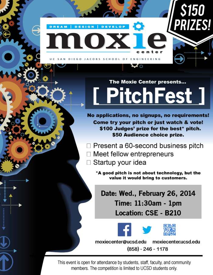 pitchfest_wi14