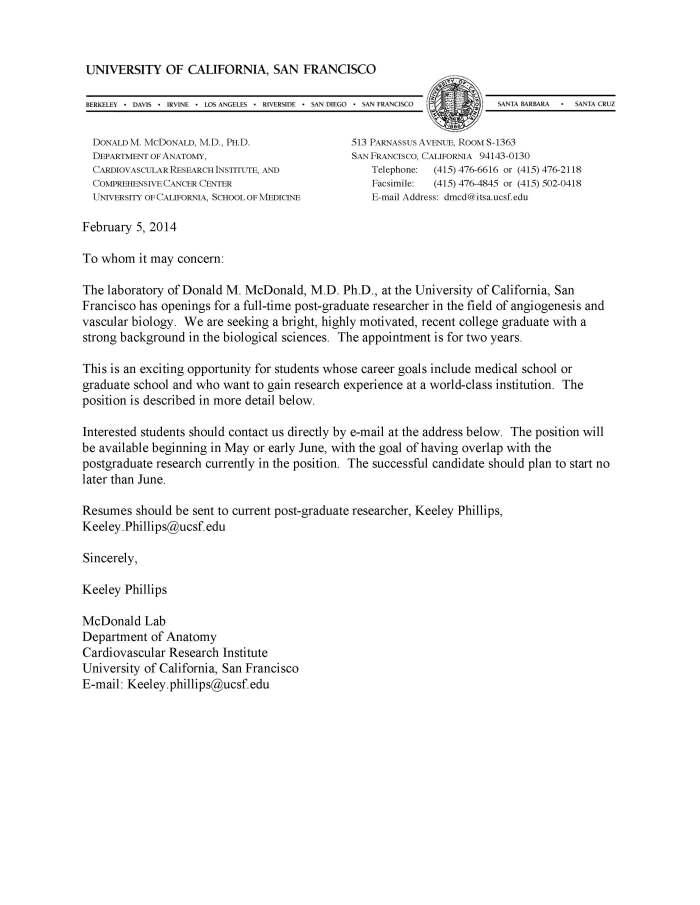 UCSFMcDonaldLab_PostGraduateResearcher_Page_1