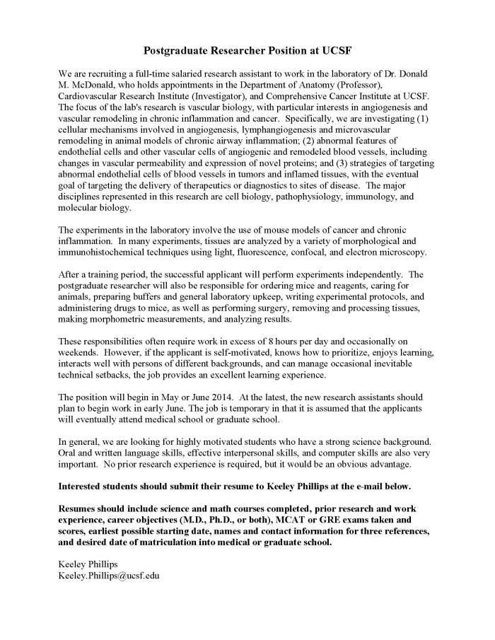 UCSFMcDonaldLab_PostGraduateResearcher_Page_2