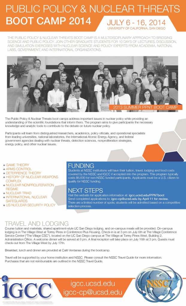 NSSC-PPNT-Brochure