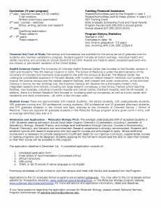 MOLB Program Flyer_Page_2