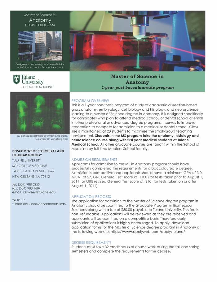 MS-Anatomy-Programs_Page_1