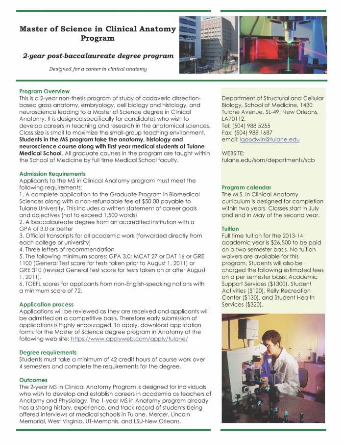 MS-Anatomy-Programs_Page_3