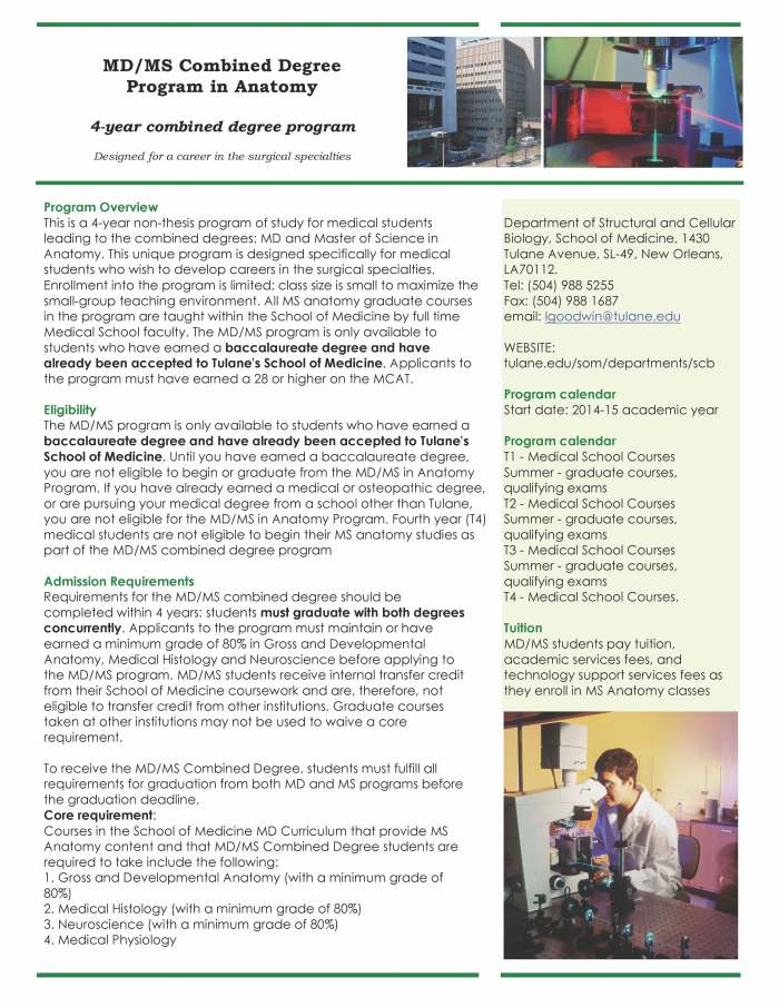 MS-Anatomy-Programs_Page_5