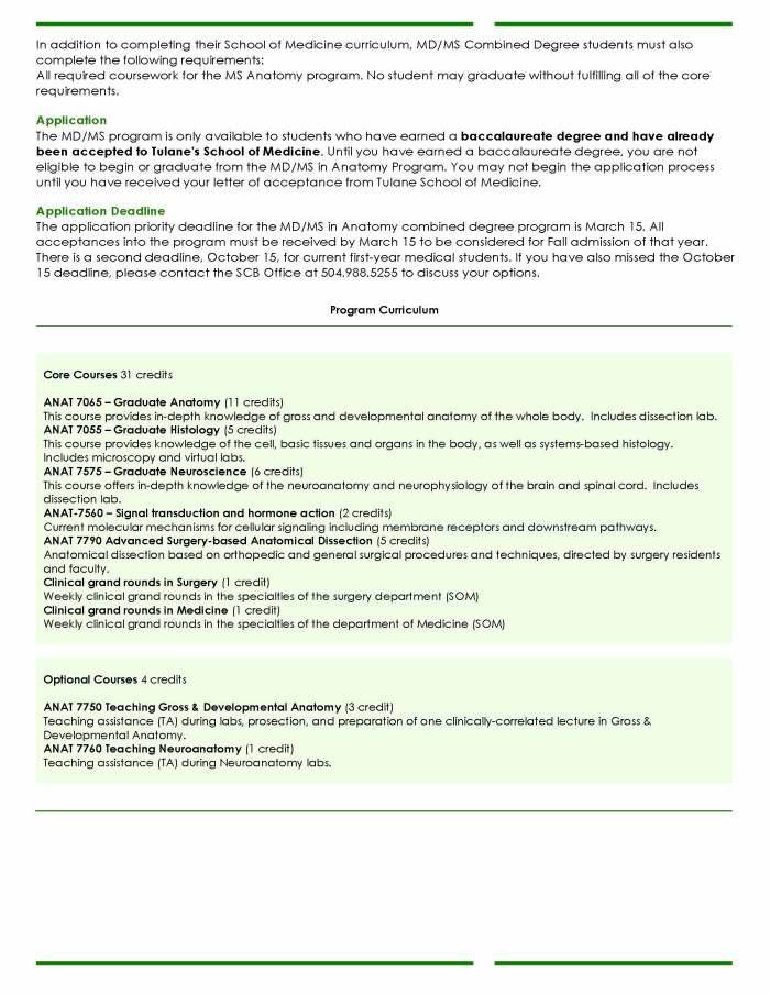 MS-Anatomy-Programs_Page_6