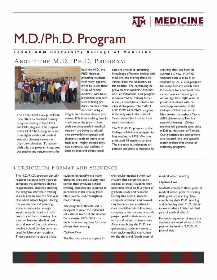 MD.PHD program hand out updatedfor 2014_Page_1