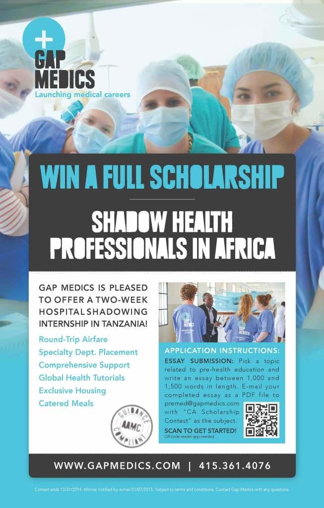 Gap_Medics-Scholarship-Poster-1