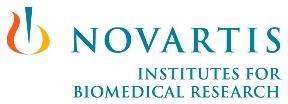 NIBR_logo