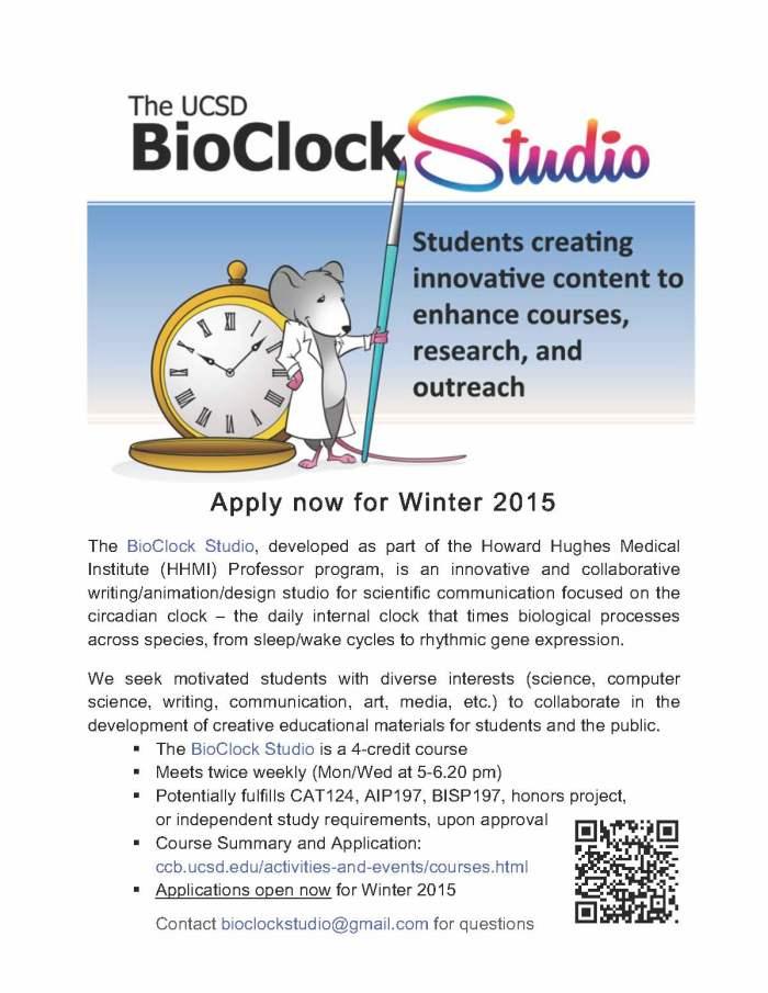 BioClockStudioFlyer11_19_14