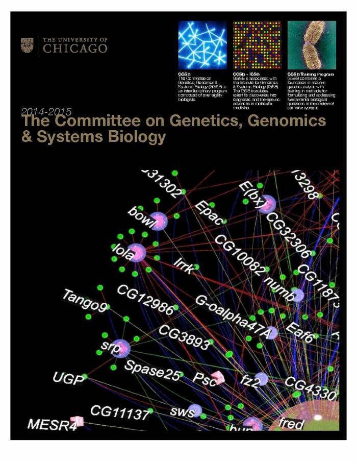 GGSB.Brochure.11.11.14_Page_1