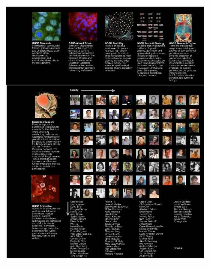 GGSB.Brochure.11.11.14_Page_2