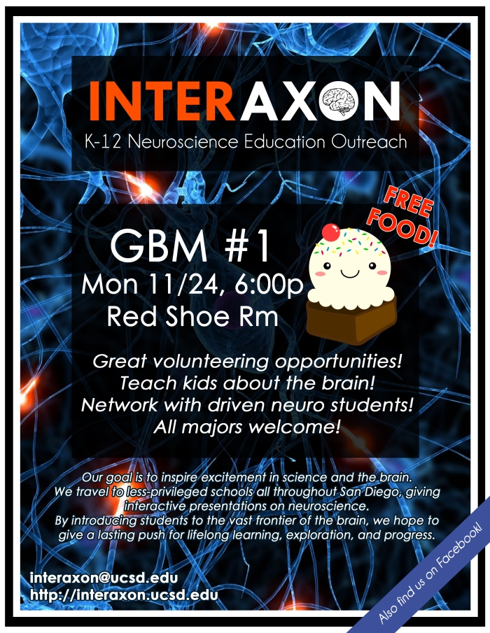 IA_GBM1_Flyer_2014_icecream