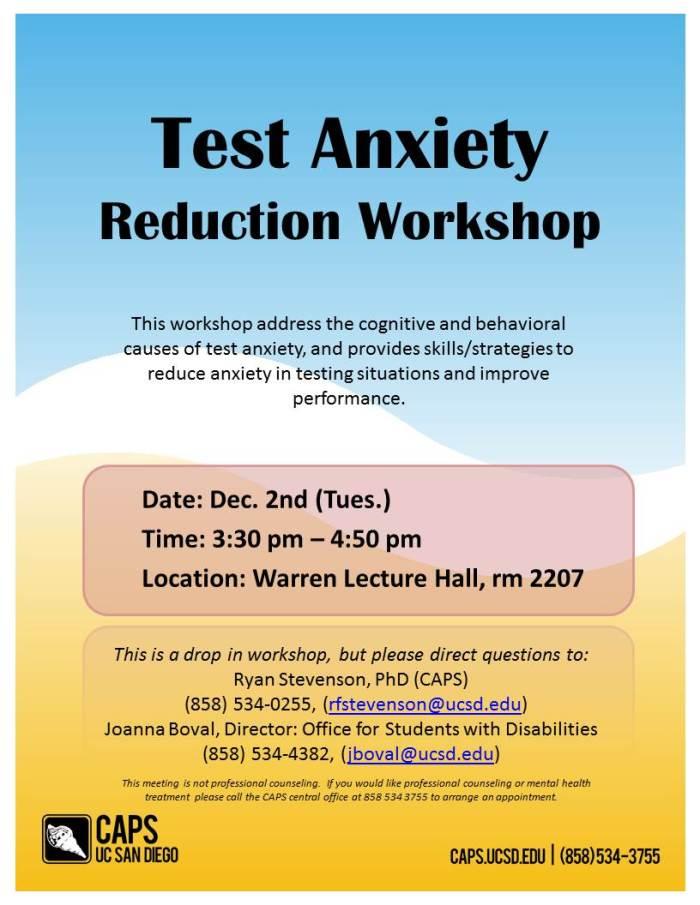 Test Anxiety Flyer 11.17.14.pptx-1