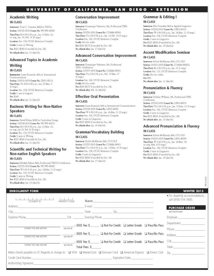 WI15-3033 EAPD Flyer-1_Page_1