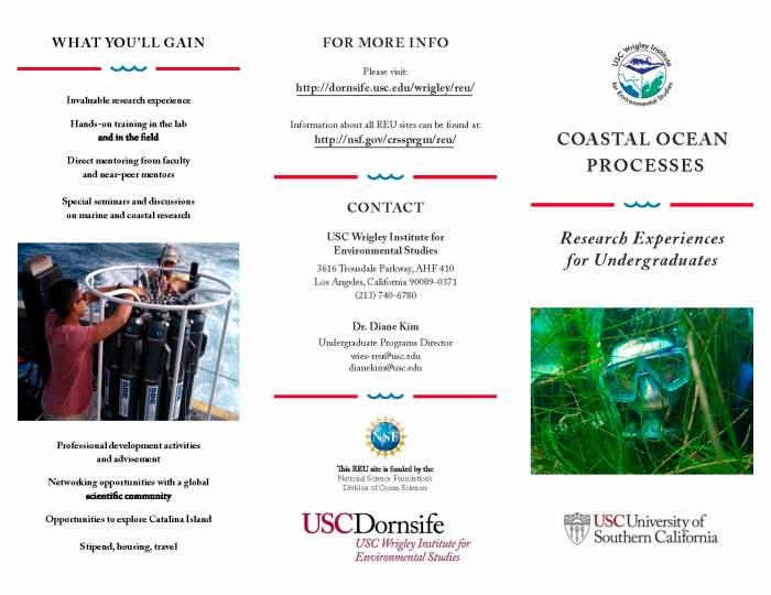 2015-USC_CoastalOcean_Page_1