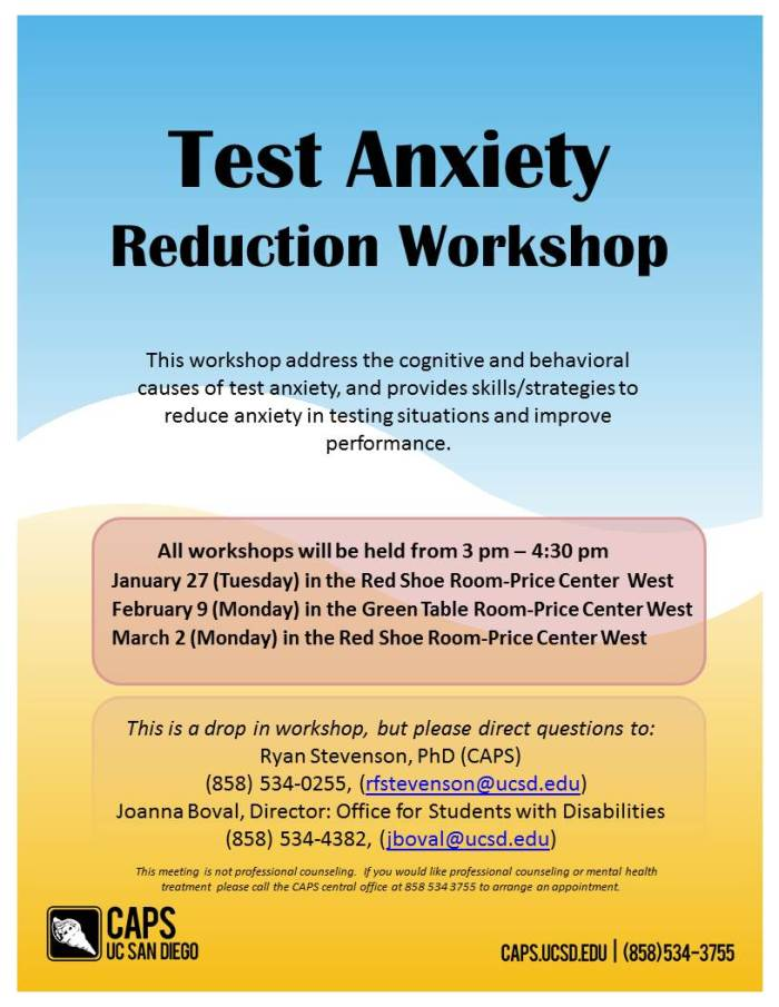 TestAnxietyFlyerWinter2015.pptx-1