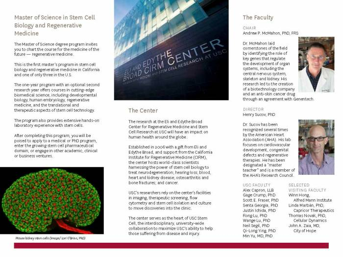 MS_Stem_Cell_Brochure_Page_2