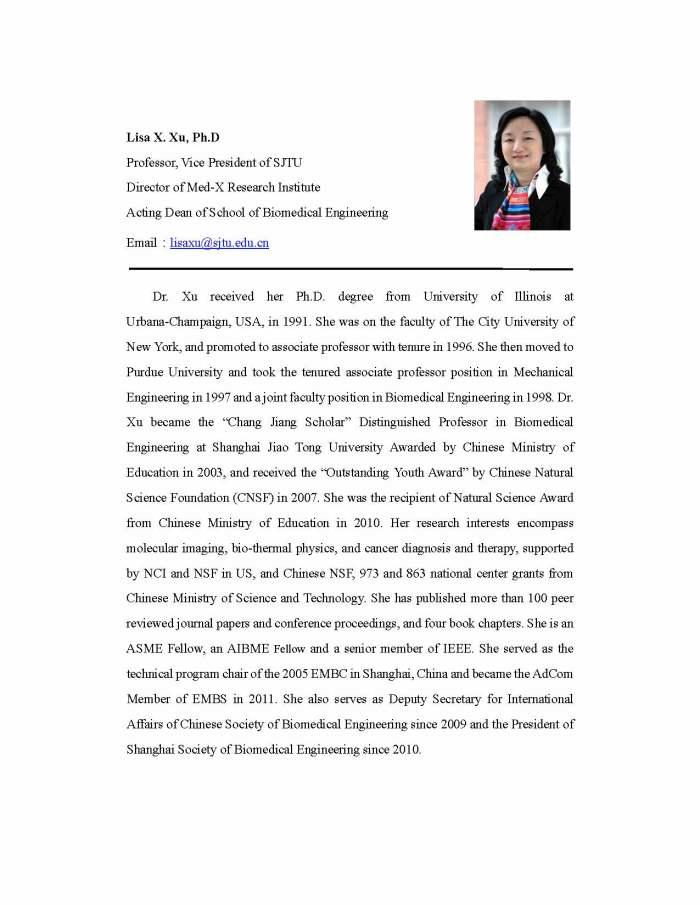 SJTU delegation 2015_Page_1
