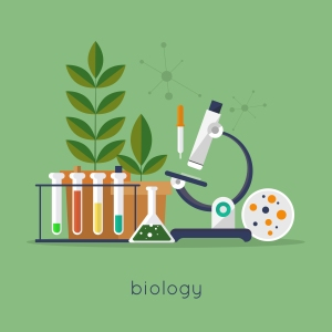 Biology 1