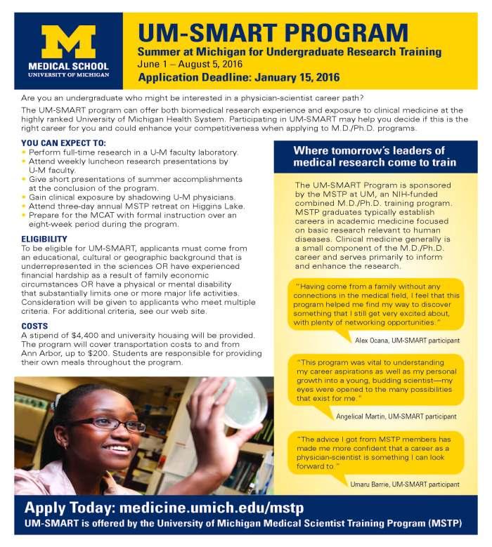 MSTP SMART PROGRAM-1