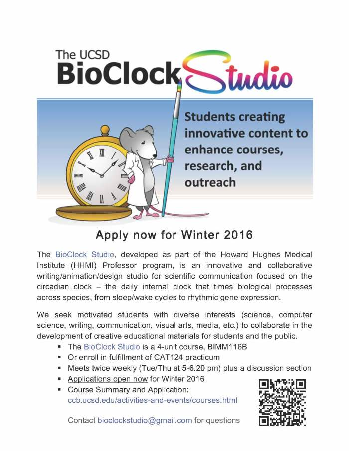 BioClockStudioFlyer Winter 16