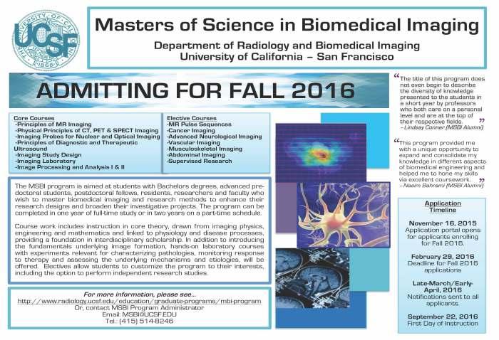 MSBI Flyer Fall 2016-2