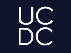 ucdc logo