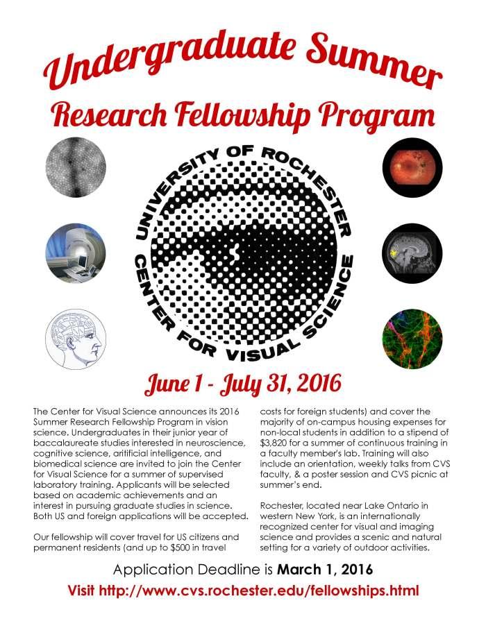cvs_fellowship2016