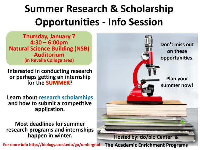 SummerResearchScholarship_ad#2Jan2016