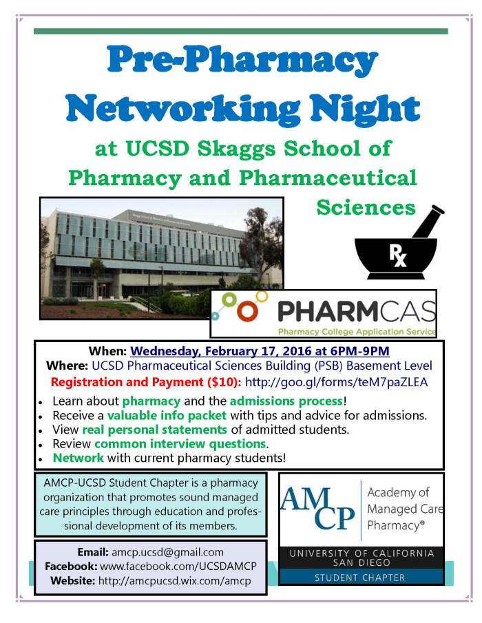 AMCP-Networking-Night-flyer