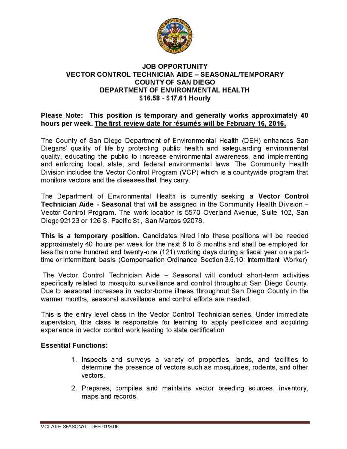DEH- VCT Aide Bulletin - JAN 2016_Page_1