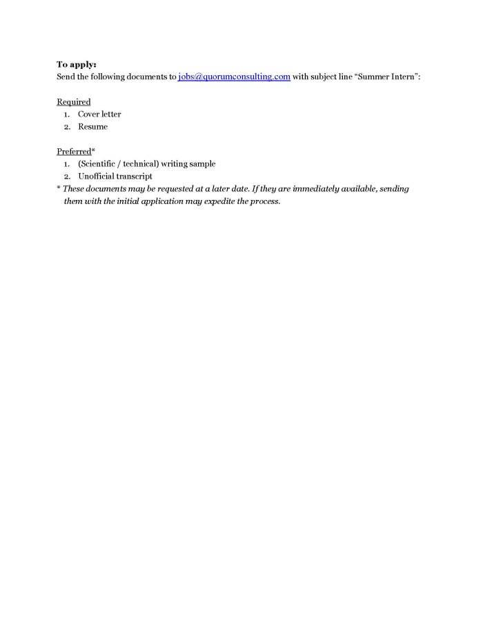 QCI Summer Intern Posting 2016 02 03_Page_2
