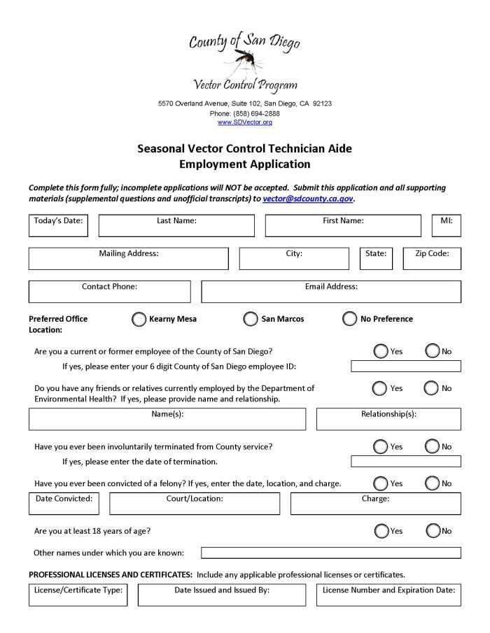 Seasonal_Application_Page_1