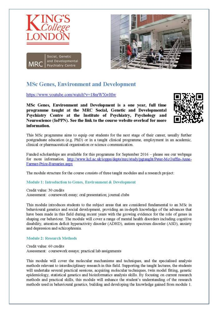 MSc GED A4 Flyer 2016_Page_1