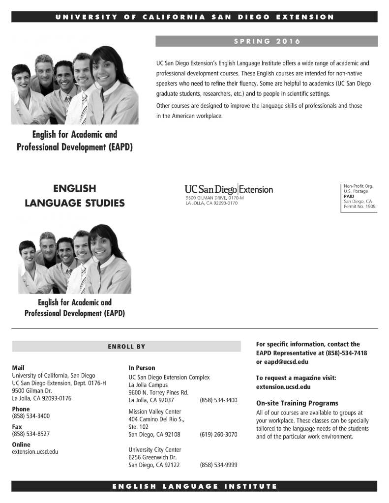 SP16-4012 EAPD Flyer_Page_2