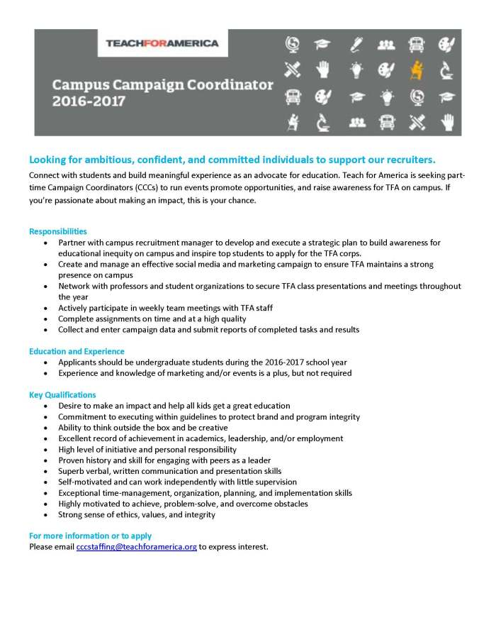 InternPosition_CCC_OnePager_-1_Page_1