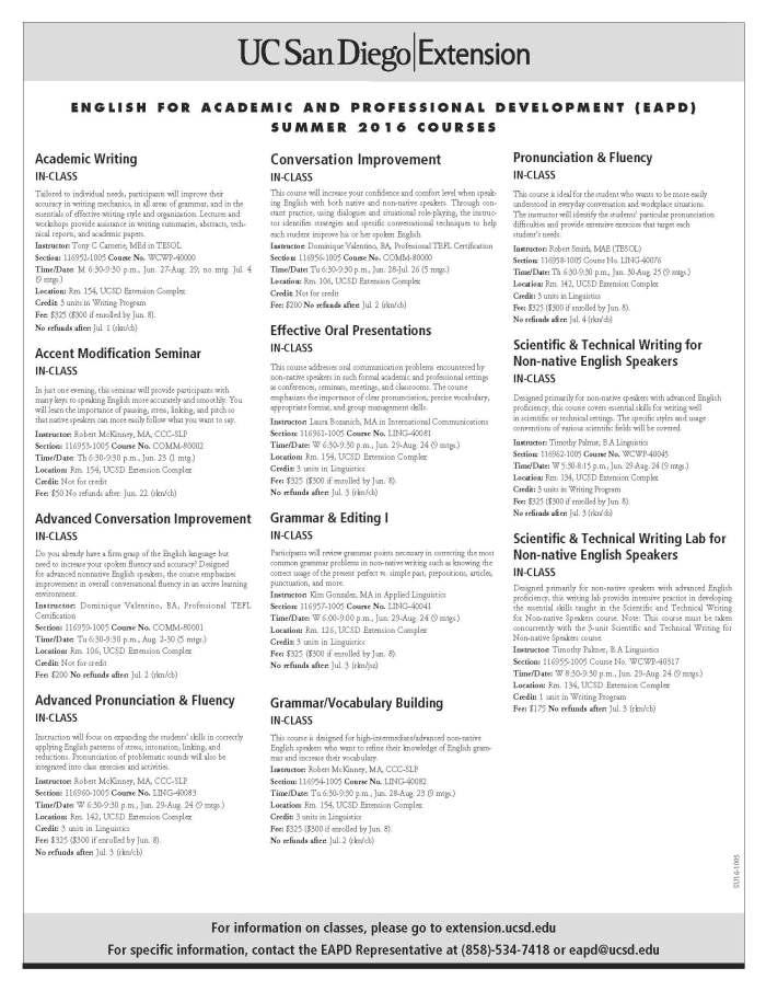 SU16-1005 EAPD Flyer_Page_1