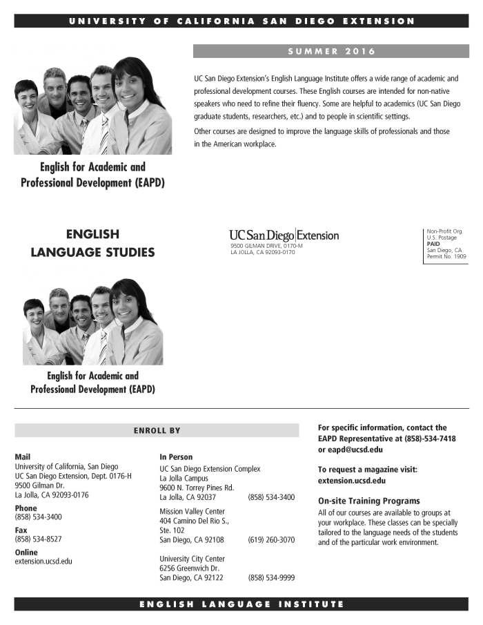 SU16-1005 EAPD Flyer_Page_2