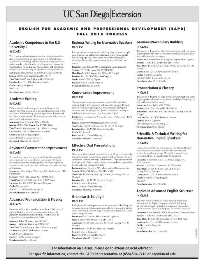fa16-eapd-flyer_page_1