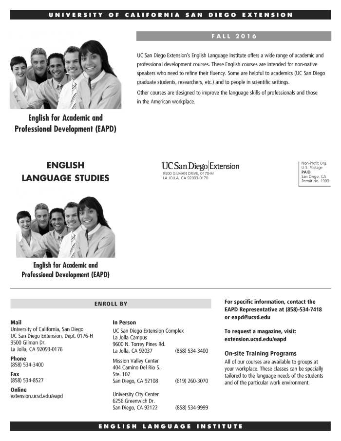 fa16-eapd-flyer_page_2
