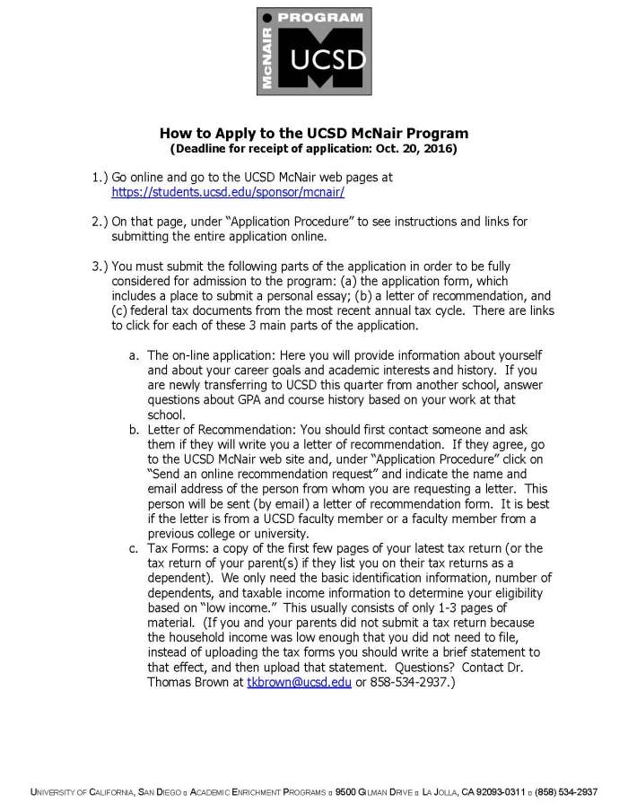 how-to-apply-to-the-ucsd-mcnair-program_page_1