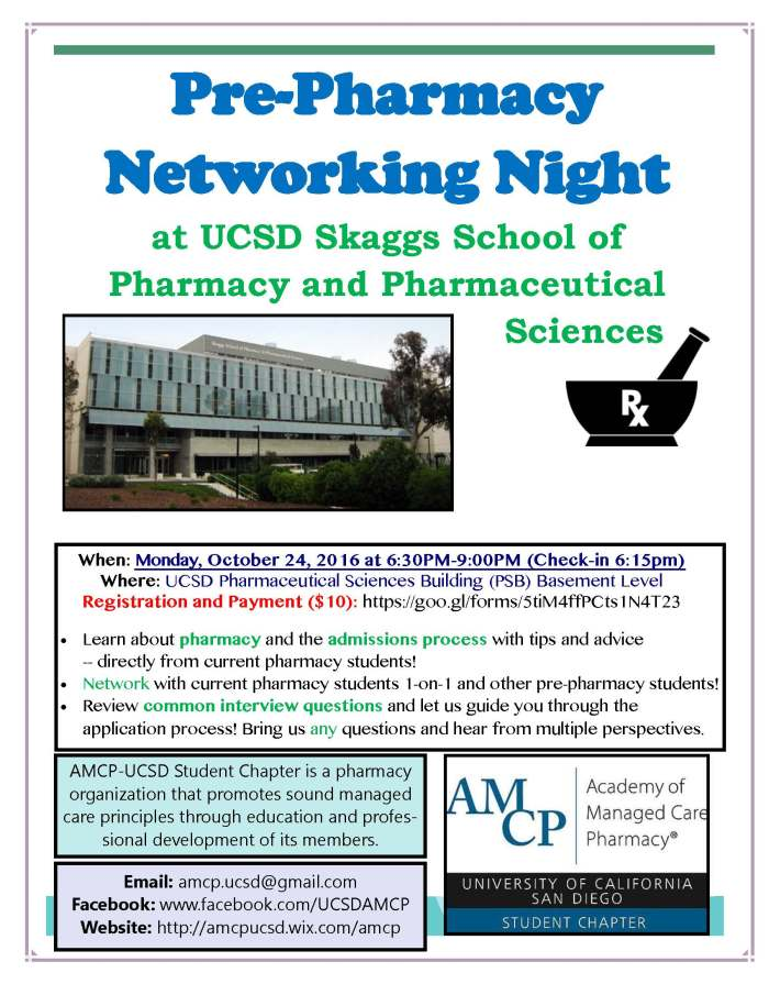 prepharmacy-networking-night